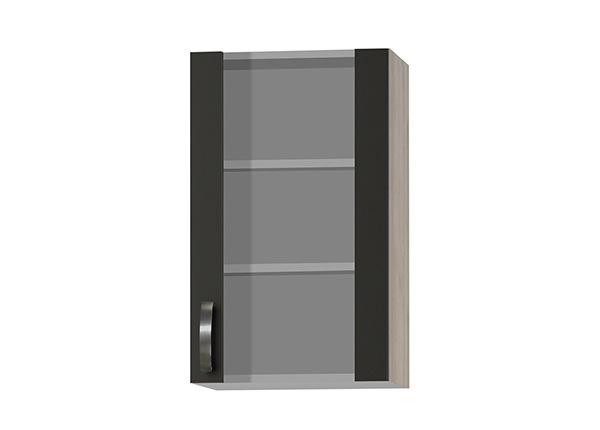 Ülemine köögikapp Faro 50 cm SM-212530