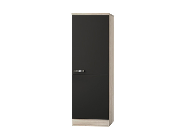 Poolkõrge köögikapp Faro 60 cm
