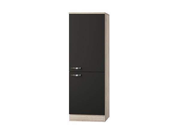 Poolkõrge köögikapp Faro 60 cm SM-212555