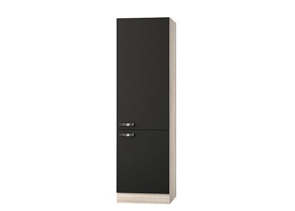 Kõrge köögikapp Faro 60 cm