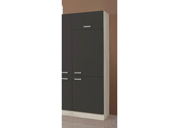 Kõrge köögikapp Faro 60 cm SM-212558