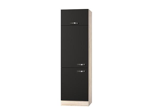 Kõrge köögikapp Faro 60 cm SM-212559