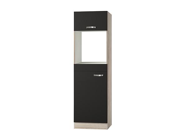 Kõrge köögikapp Faro 60 cm SM-212560
