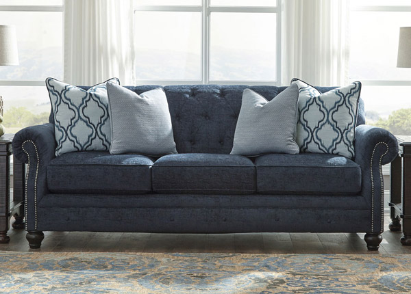 Sohva Demi 3-ist