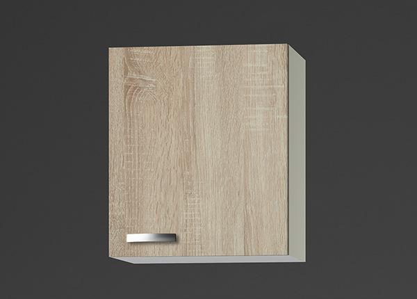 Ülemine köögikapp Padua 50 cm