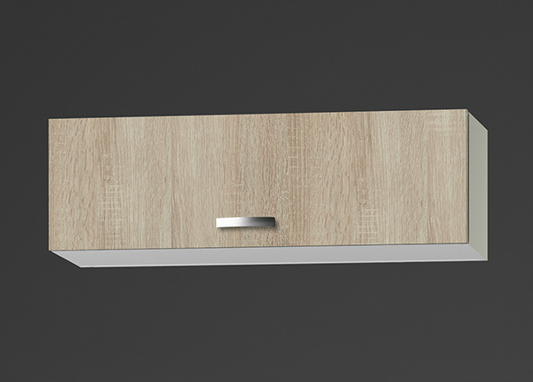 Ülemine köögikapp Padua 100 cm SM-212924