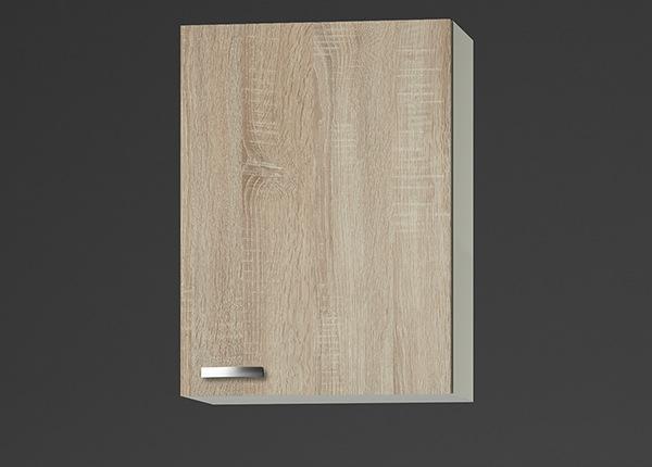 Ülemine köögikapp Padua 60 cm