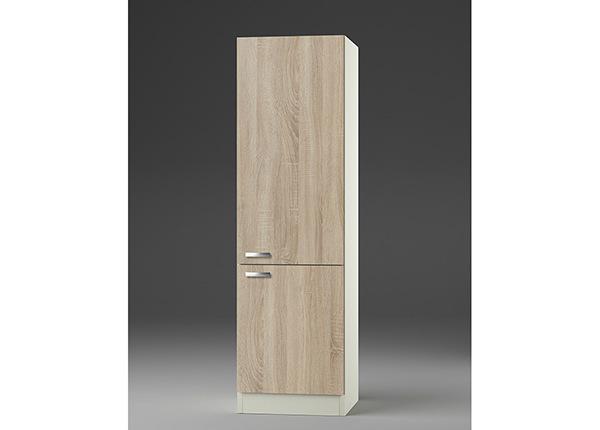 Kõrge köögikapp Padua 60 cm SM-212969
