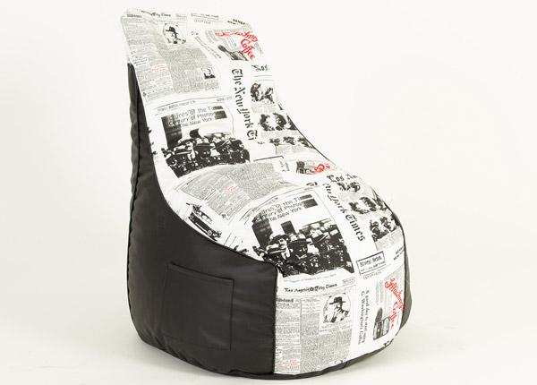 Кресло-мешок Pesaro News 300 L