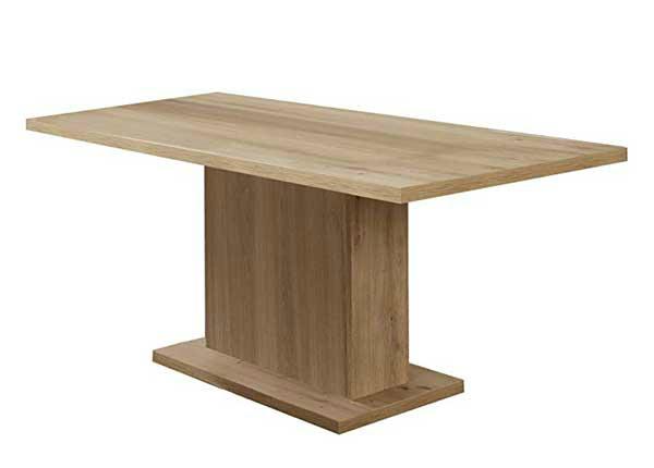 Ruokapöytä Odino 180x90 cm CD-213479