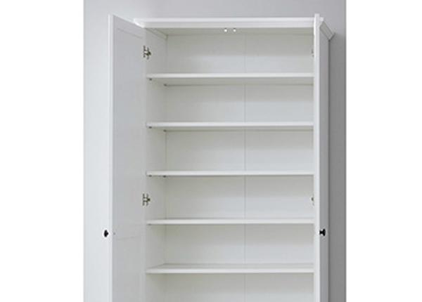 Дополнительные полки для шкафа Baxter 5 шт CD-213507
