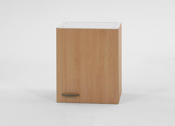 Ülemine köögikapp Klassik 40 cm SM-213599