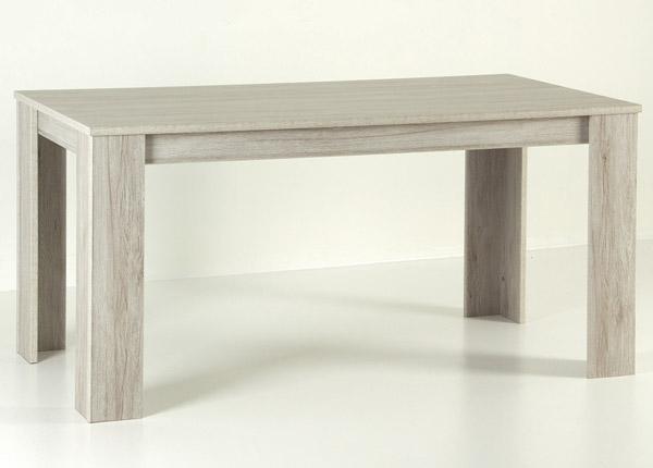 Ruokapöytä 160x88 cm