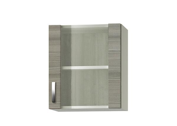 Верхний кухонный шкаф Vigo 50 cm