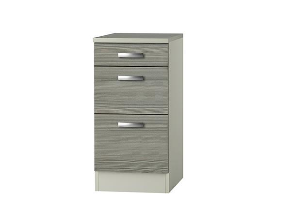 Нижний кухонный шкаф Vigo