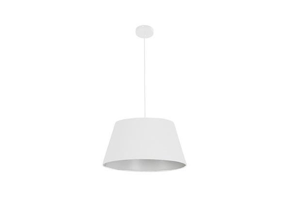 Rippvalgusti Olav Ø50 cm SM-213663