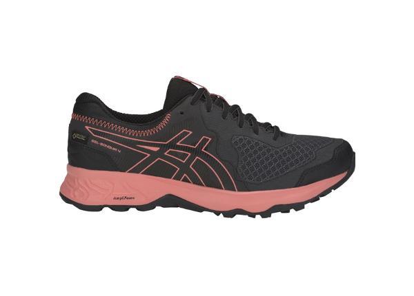 Naisten juoksukengät Asics Gel-Sonoma 4 G-TX W 1012A191-020