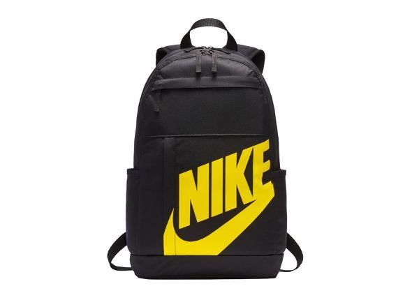 Рюкзак NikeNike Elemental 2.0 BA5876-013