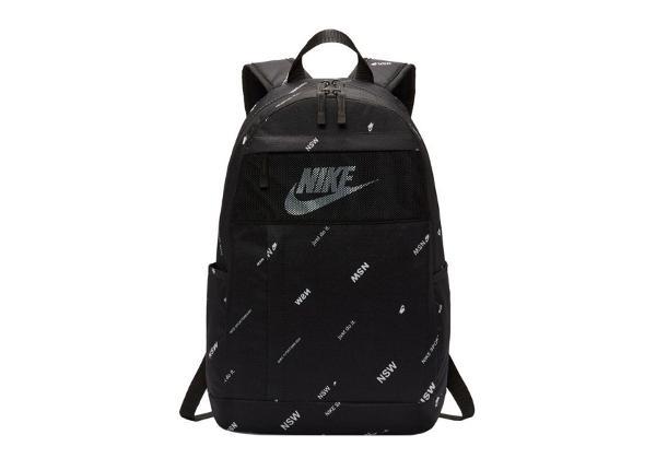 Рюкзак Nike Elemental 2.0 Printed BA5877-010