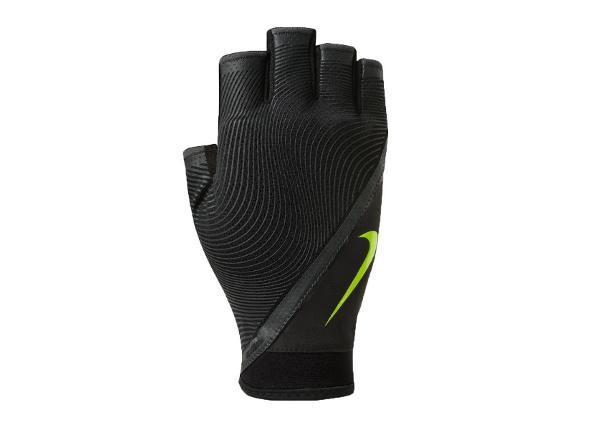 Miesten treenihanskat Nike Havoc Training Gloves NLGB6-079