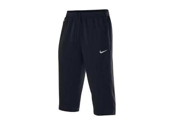 Laste lühikesed püksid Nike Libero 14 3/4 Jr 588392-010