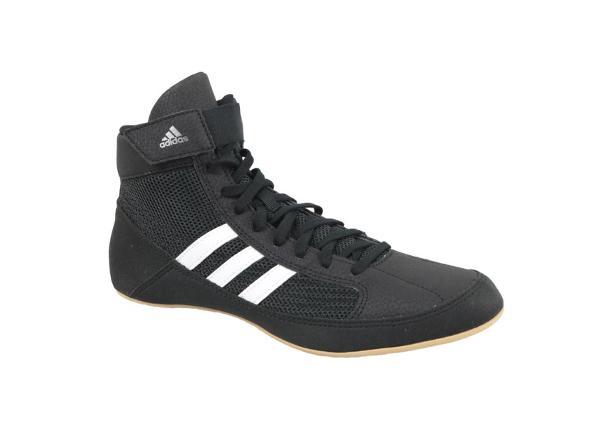 Poksijalatsid universaalsed Adidas Havoc W M AQ3325