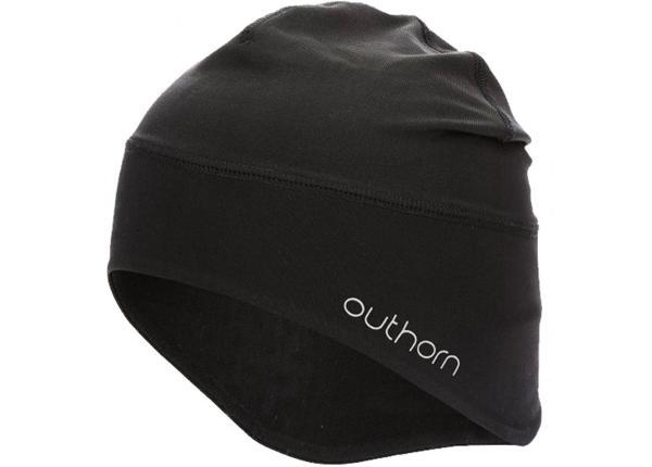 Talvipipo Outhorn HOZ19 CAU602 20S