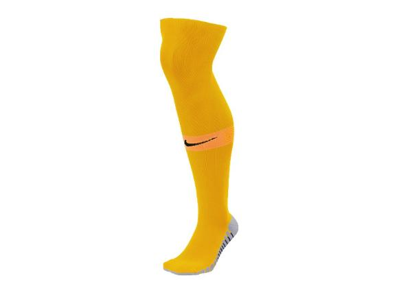 Jalkapallosukat Nike MatchFit OTC SX6836-739
