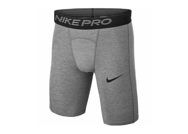 Miesten kompressioshortsit Nike Pro Compression M BV5637-085