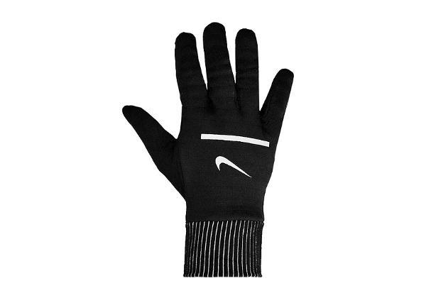 Miesten treenihanskat Nike Sphere Running Gloves 2.0 N0003798-042