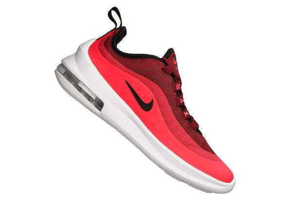 Детская повседневная обувь Nike JR Air Max Axis (GS) JR AH5222-602