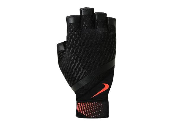 Treenihanskat Nike Destroyer Training Gloves NLGB4-053