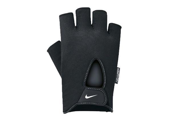 Тренировочные перчятки Nike Fundamental Training Gloves 909205-037