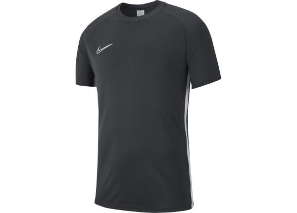 Lasten treenipaita Nike Dry Academy 19 Top SS Jr AJ9261 060