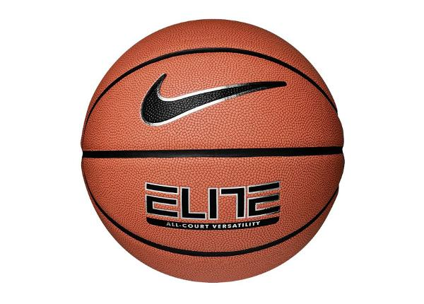 Koripallo Nike Elite All-Court