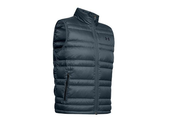 Miesten untuvaliivi Under Armour Down Vest M 1342741-073