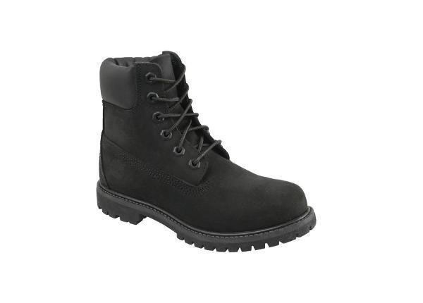 Talvesaapad lastele Timberland 6 Premium In Boot JR 8658A