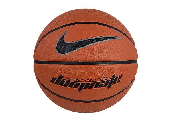 Korvpall Nike Dominate 8P