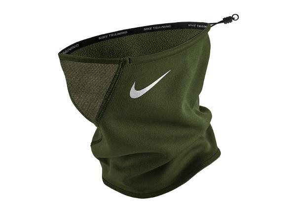 Putkihuivi Nike Therma Sphere N0003504-315