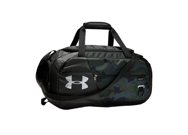 Спортивная сумка Under Armour Undeniable Duffle 4.0 S 1342656-290