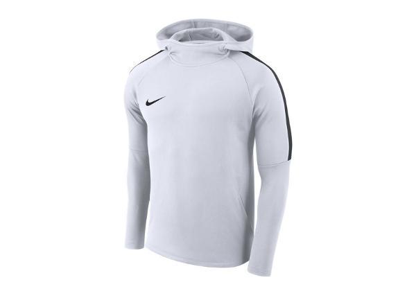 Dressipluus lastele Nike Dry Academy 18 Hoodie PO Jr AJ0109-100