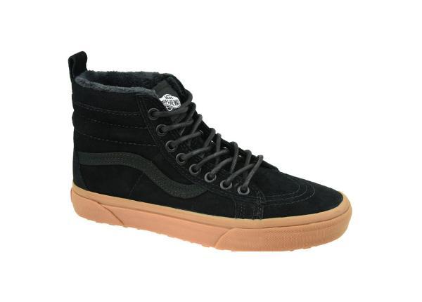 Miesten vapaa-ajan kengät Vans SK8-Hi Mte VN0A33TXGT71