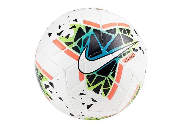 Jalkapallo Nike Strike SC3639-100