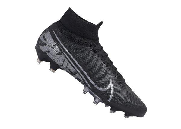 Miesten jalkapallokengät Nike Superfly 7 Pro AG-Pro M AT7893-001