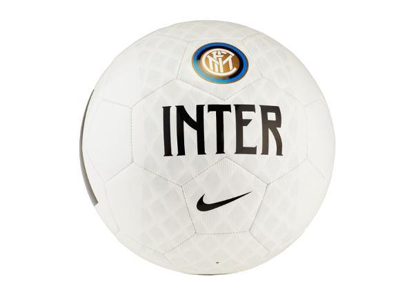 Jalkapallo Nike Inter Mediolan Supporters SC3296-100