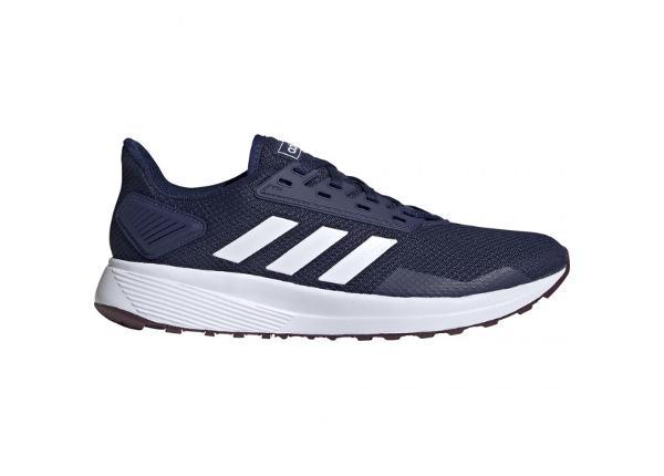 Miesten juoksukengät adidas Duramo 9 M EE7922