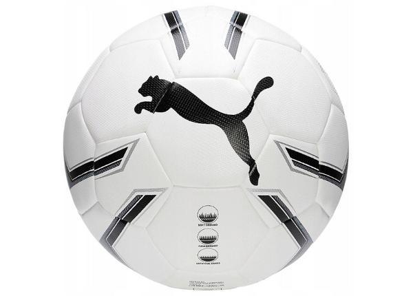 Jalkapallo Puma PRO Training 2 082818 01