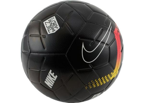 Jalkapallo Nike Strike Neymar SC3772-010
