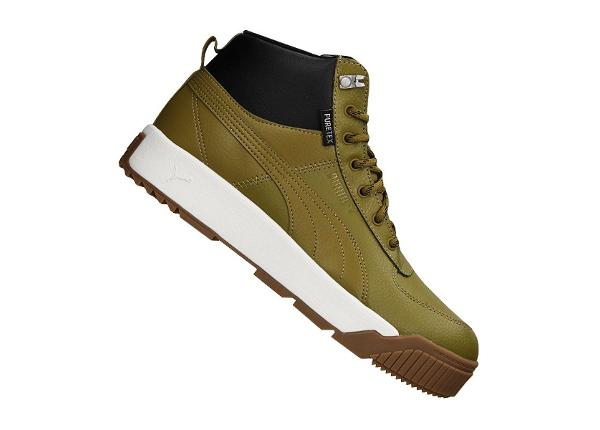Miesten vapaa-ajan kengät Puma Tarrenz SB Puretex M 370552-02