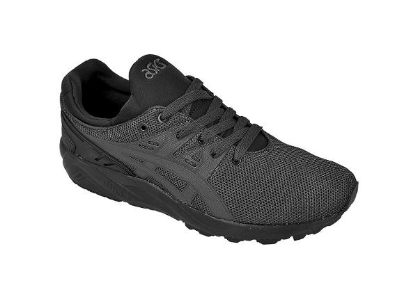 Miesten vapaa-ajan kengät Asics GEL-KAYANO Trainer Evo M HN6A0-9090